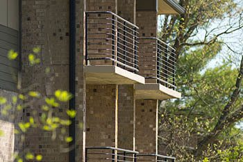 Featured Community: Lakewood Park Apartments