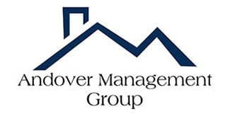 Andover Management Group