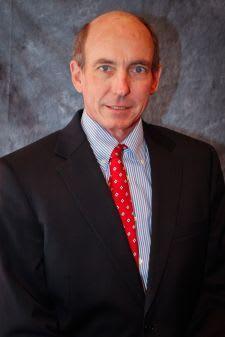 John Knapp - Principal