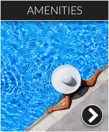 Find out more about the amenities at Columns
