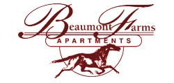 Beaumont Farms Apartments