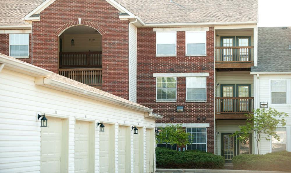 Beaumont Lexington Ky Apartments For Rent Beaumont Farms Apartments