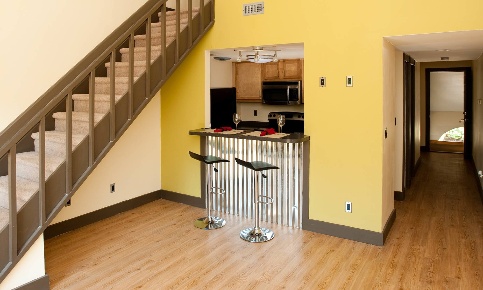 Apartments in Lexington, KY