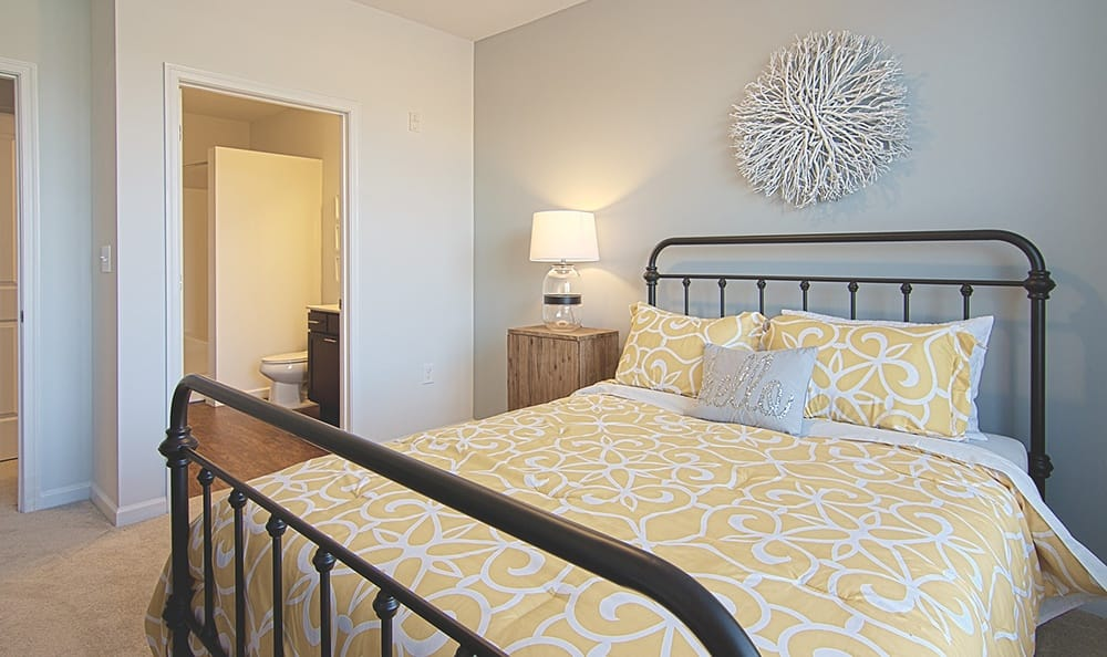 Photos of element at stonebridge in north chesterfield va for 2 bedroom apartments in chesterfield va