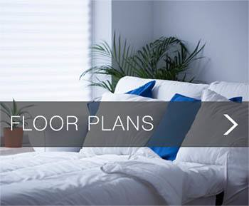 View the floor plans available at Pines of Newpointe