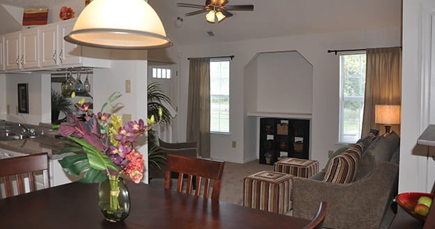 2 3 bedroom apartments for rent in virginia beach va - 2 bedroom apartments in virginia beach ...