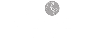 Rivermont Crossing
