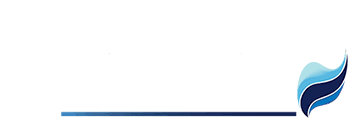 Chesapeake Crossing