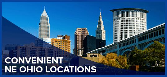 Convenient Locations Callout