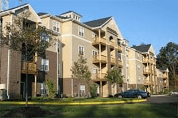 Featured property: Summit Rise