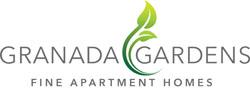 Granada Gardens Apartments