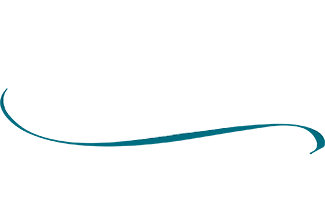 The Village at Westlake Apartment Homes