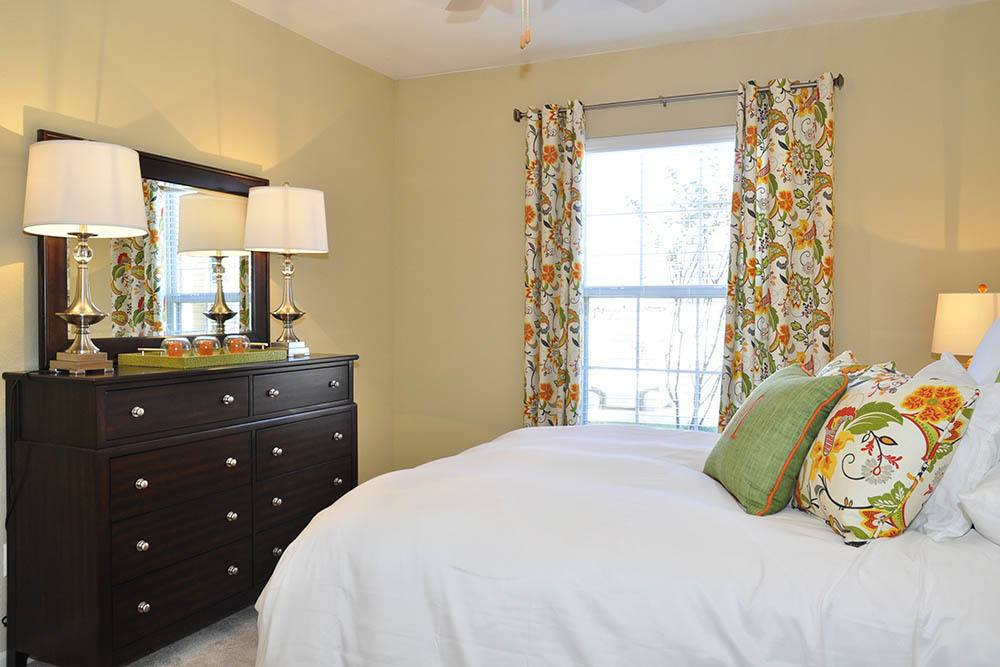 Magnolia Trace Large Bedrooms