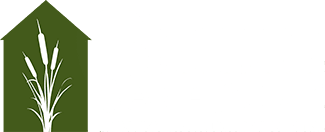 Belle Savanne Apartment Homes