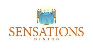 Bonita Springs has the best senior dining experience around