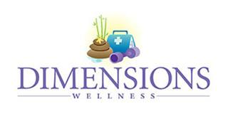 Many wellness options are available at Rittenhouse Village to keep you healthy