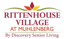 Rittenhouse Village At Muhlenberg