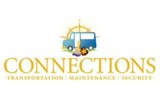 Senior living connections in Michigan City for transportation and maintenance.