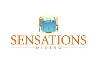 Sensations dining experiences in Indianapolis.