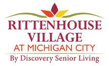 Rittenhouse Village At Michigan City