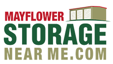 Mayflower Mini Storage