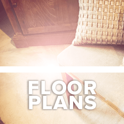 View the available floor plans at Clearview 100 Apartment Homes
