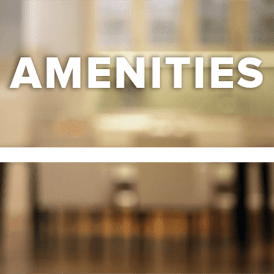 Find out about the amenities available at Latitude 47 Apartment Homes