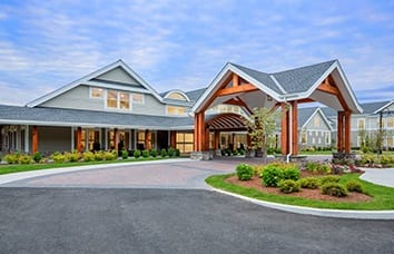 Visit our Maplewood at Brewster website for more information about our Brewster, Massachusetts, senior living community.