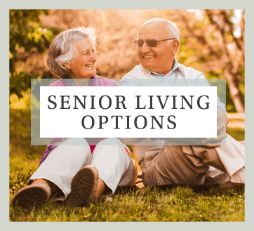Image result for senior living