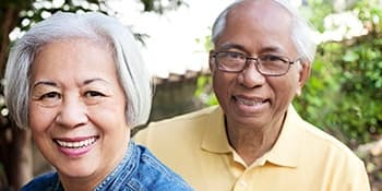 We have plenty of living and care options at Maplewood at Chardon; schedule your tour today and see for yourself!