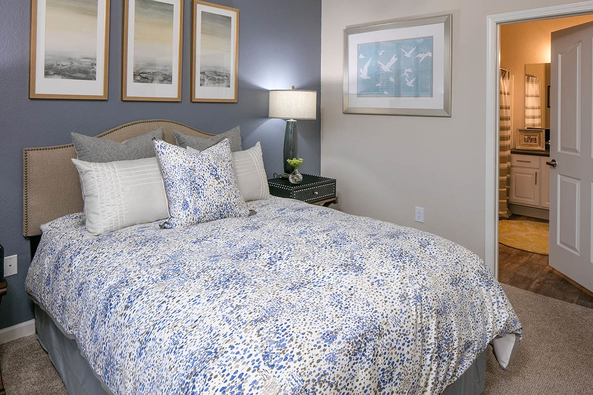 1 2 3 bedroom apartments in strawberry creek sacramento the artisan apartment homes for 1 bedroom apartments sacramento