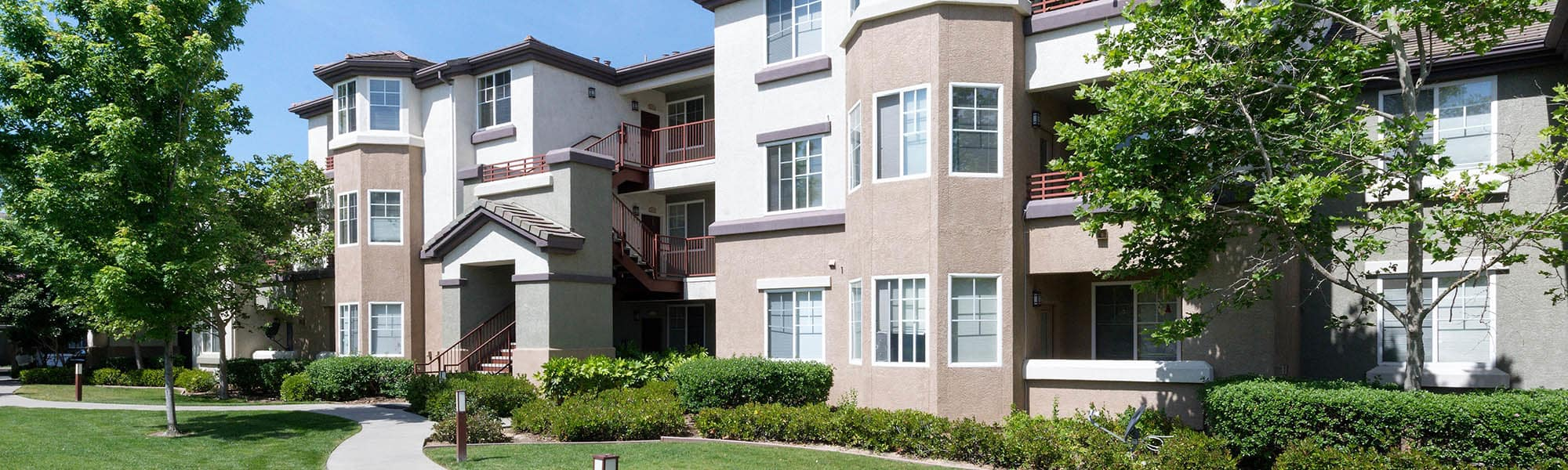 Learn about our neighborhood at The Artisan Apartment Homes in Sacramento, California on our website