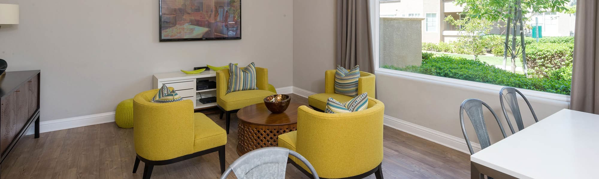 Read reviews of The Artisan Apartment Homes in Sacramento, California