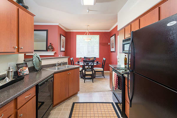 1 2 3 bedroom apartments in strawberry creek sacramento - Sacramento one bedroom apartments ...