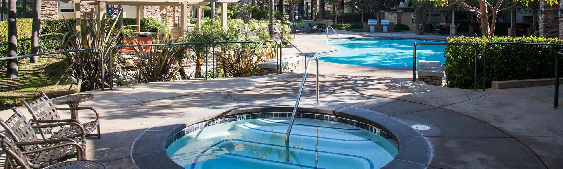 Read reviews of Alize at Aliso Viejo Apartment Homes on our website