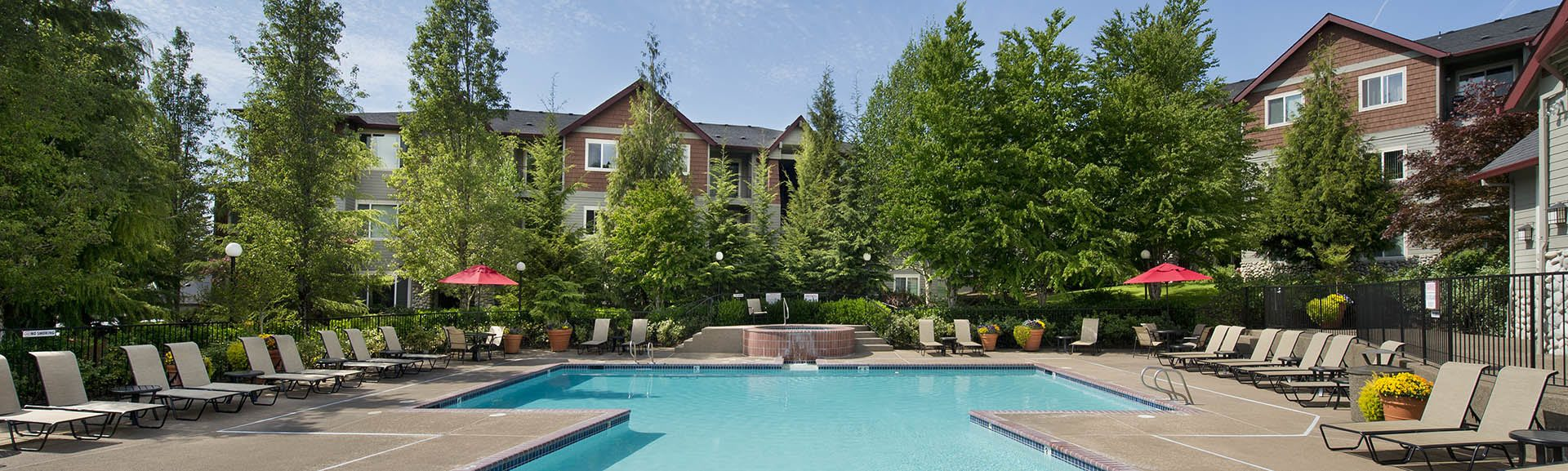 See what we have to offer by visiting Altamont Summit's amenities page.