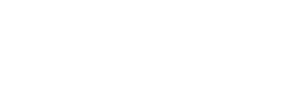 Craig Student Living