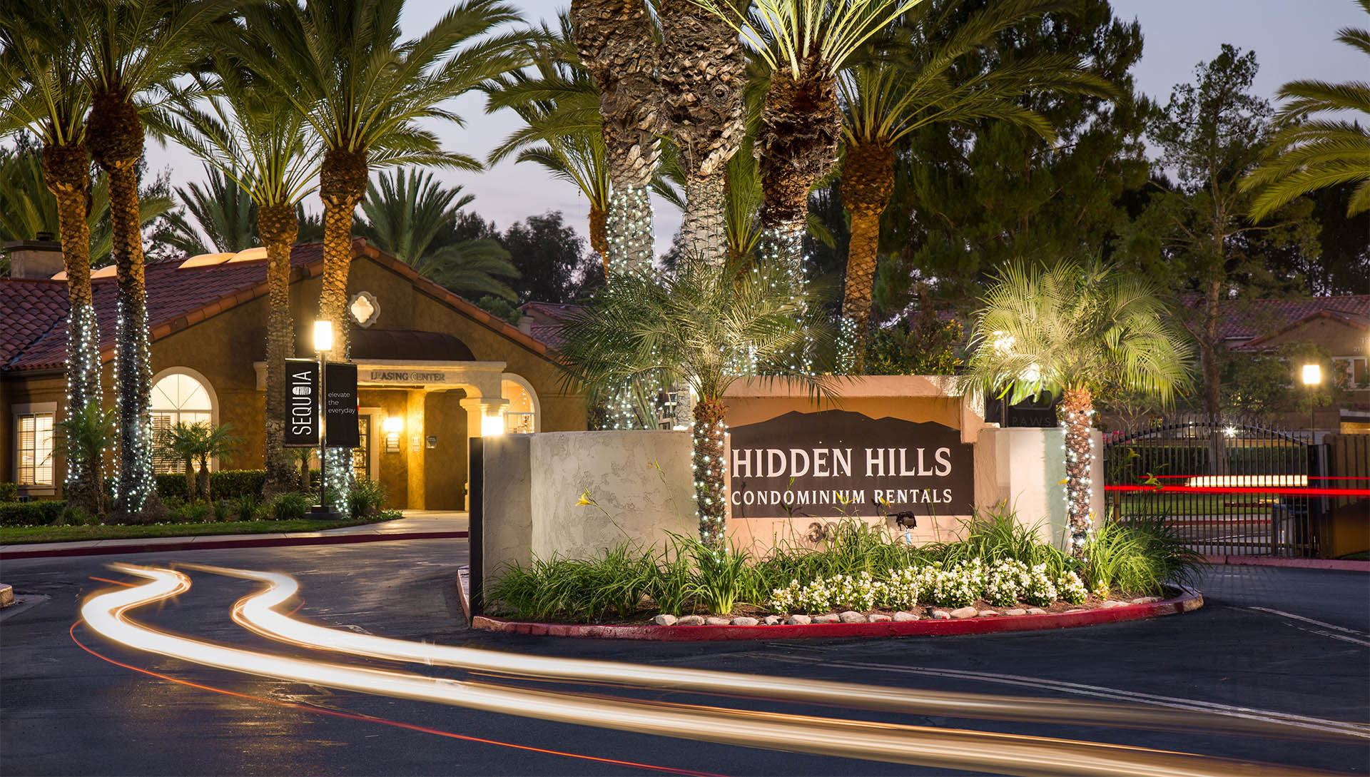 Laguna Niguel Ca Apartments Hidden Hills Condominium