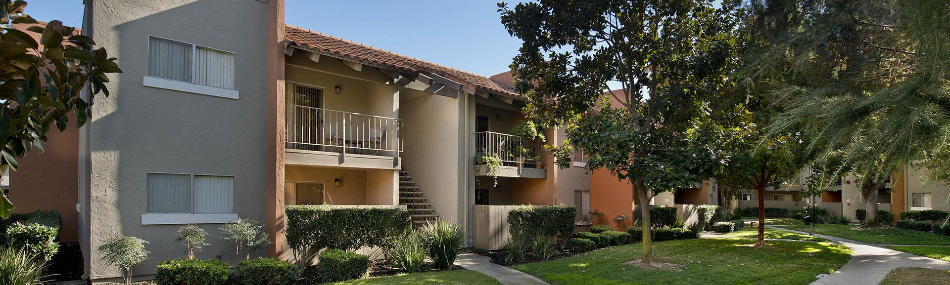 View our floor plans at La Valencia Apartment Homes on our website