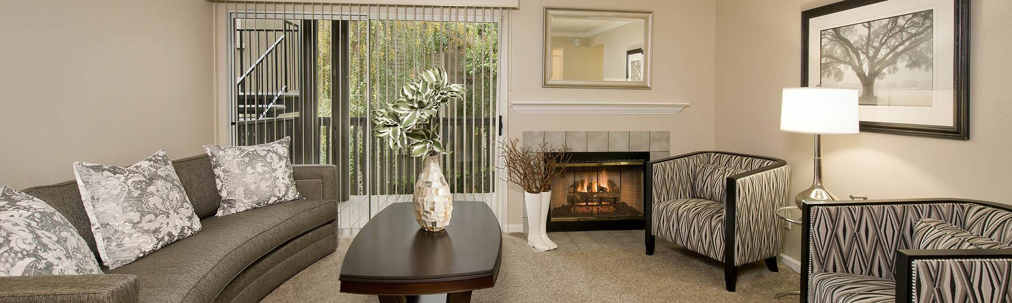 Read reviews of Mill Springs Park Apartment Homes on our website