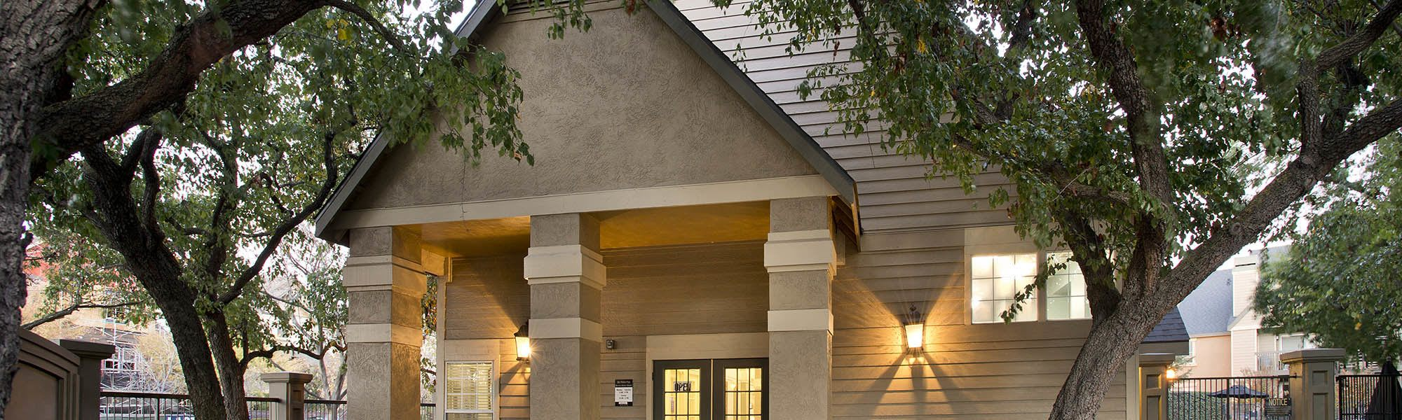 Learn about our neighborhood at Mill Springs Park Apartment Homes in Livermore, CA on our website