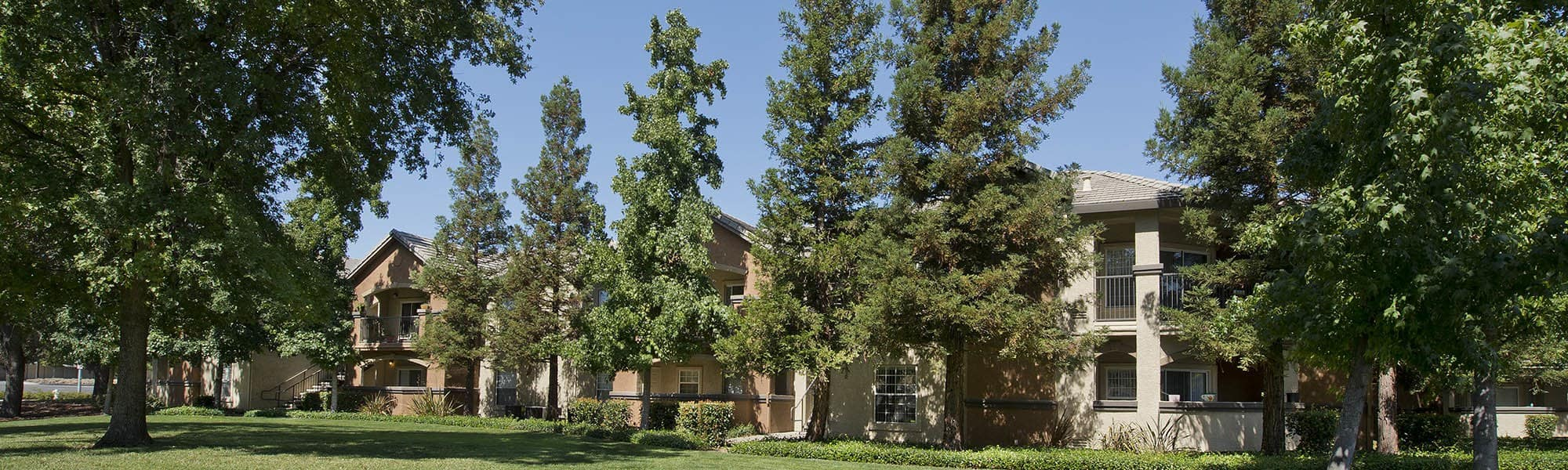 Learn about our neighborhood at River Oaks Apartment Homes in Vacaville, CA on our website
