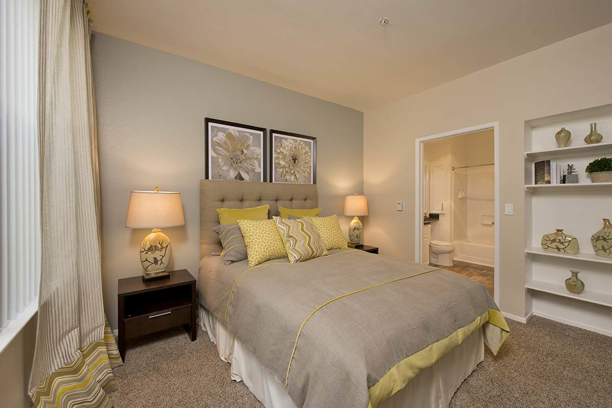 Luxury 1 2 3 bedroom apartments in san jose ca for 1 bedroom apartments san jose