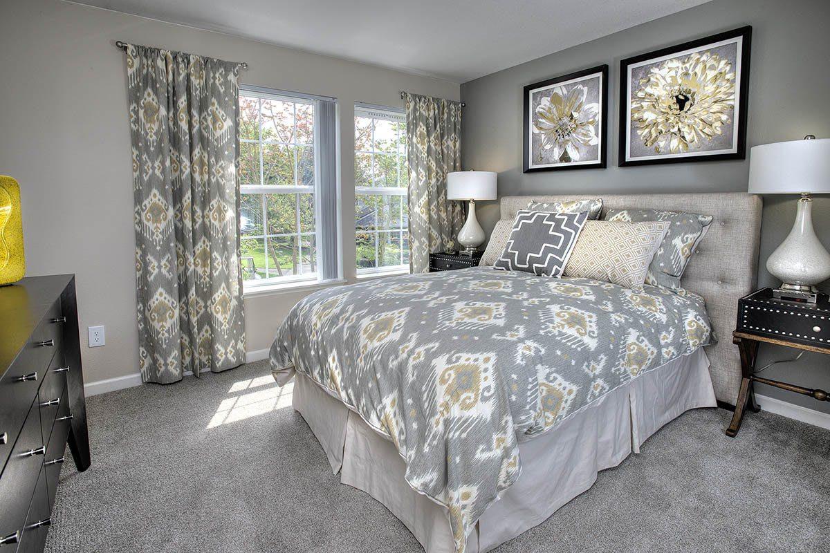 luxury 1 2 3 bedroom apartments in vancouver wa