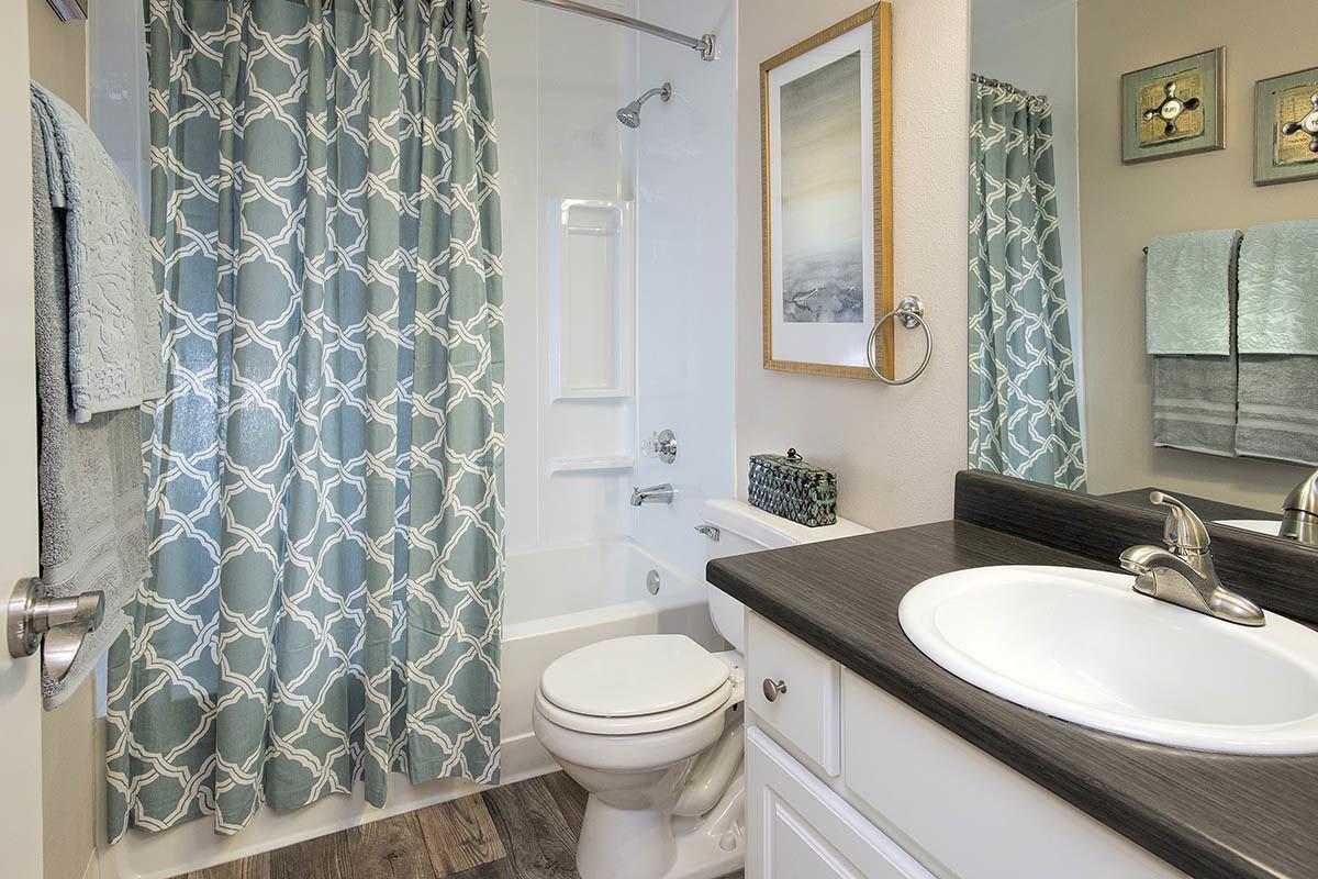 Luxury 1, 2 & 3 Bedroom Apartments in Vancouver, WA