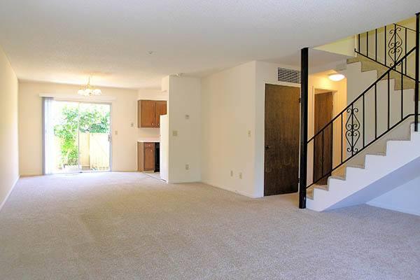 Luxury 1 2 3 bedroom apartments floor plans in santa rosa ca for 3 bedroom apartments in santa rosa ca