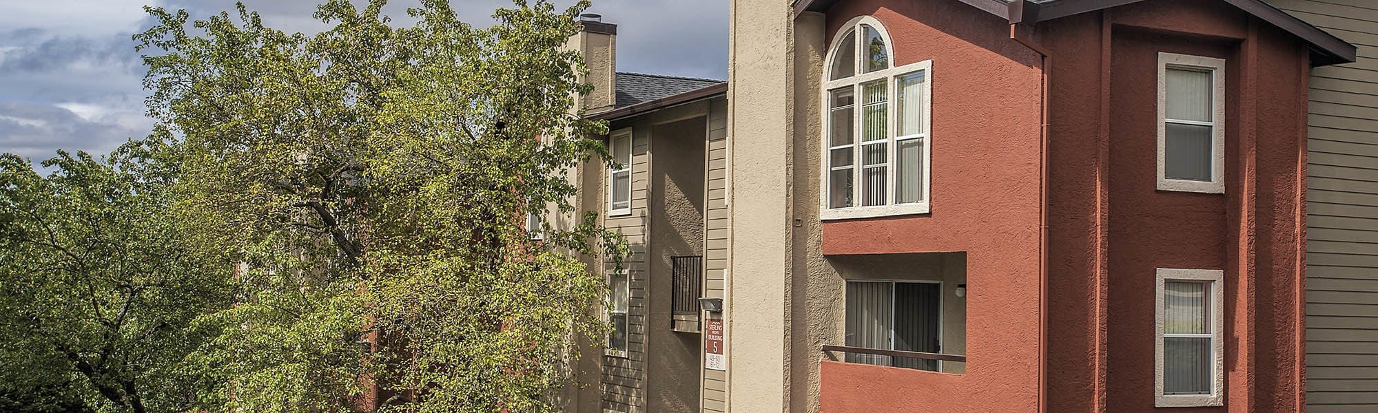 Learn about our neighborhood at Sterling Heights Apartment Homes in Benicia, CA on our website