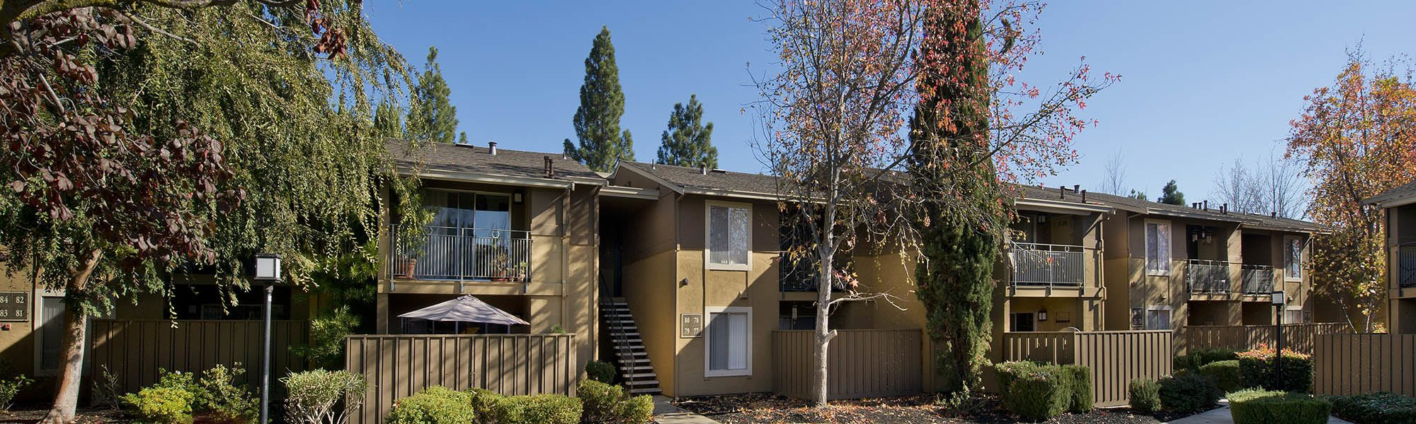 Read reviews of Valley Ridge Apartment Homes on our website