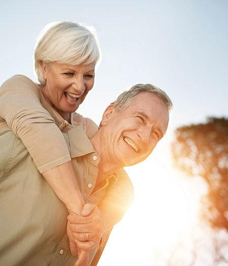 Resources for Cedarbrook Senior Living senior residents and their families