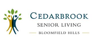 Cedarbrook of Bloomfield Hills